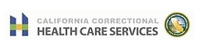 California Correctional Health Care Services - California Medical Facility Logo