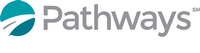 Pathways by Molina Logo